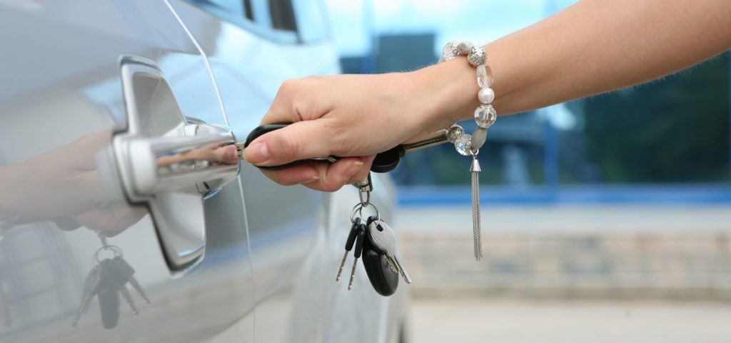 Automotive Locksmith | Automotive Locksmith San Francisco | Automotive Locksmiths