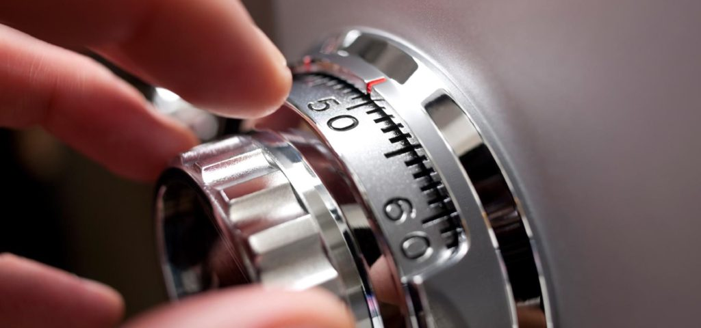 Safe Locksmith | Safe Locksmith San Francisco | Safe Locksmith In San Francisco