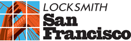 Locksmith San Francisco | Locksmiths San Francisco