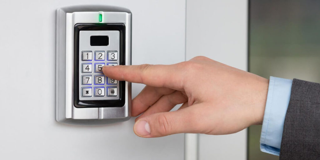 Commercial Locksmith San Francisco | Commercial Locksmith