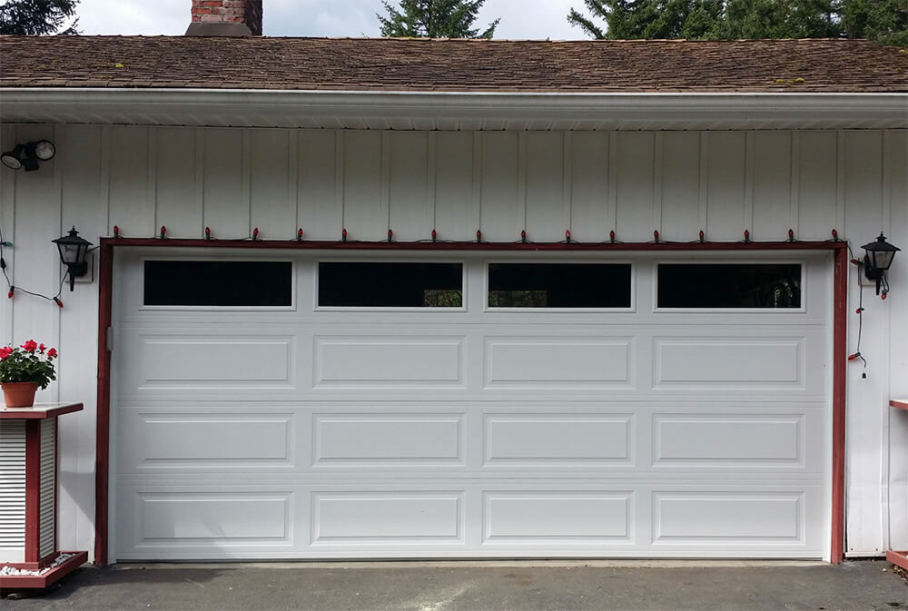 Garage Door Repair | Garage Door Repair San Francisco