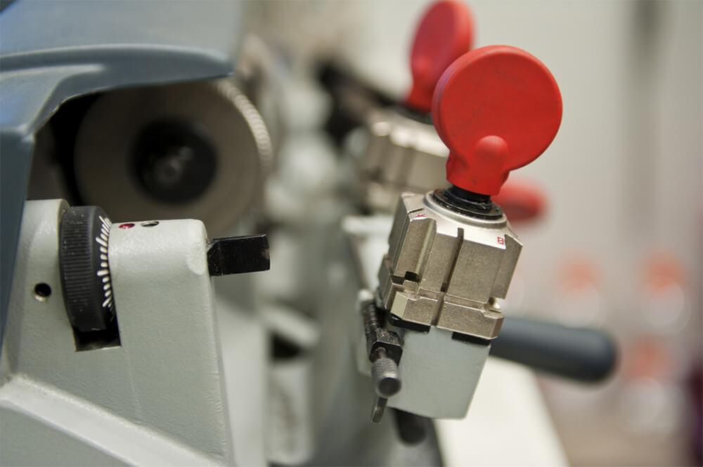 Mobile Locksmith Car Keys | Mobile Locksmith Car Keys San Francisco