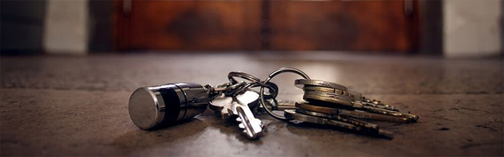 Locksmith South San Francisco Services | Locksmith South San Francisco