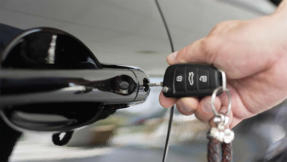 Car Key Locksmith San Francisco | Car Key Locksmith San Francisco CA