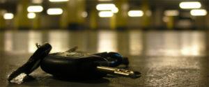 Cheapest Locksmith | Cheapest Locksmith San Francisco